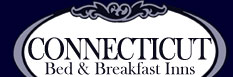 CTinns.com, Connecticut Inns, CT BB Inns, Guide to Connecticut inns,CT bed and breakfasts,Conn. BB Inn,